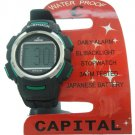 Capital brand sport Watch WAc745