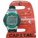 Capital brand sport Watch WAc747