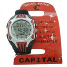 Capital brand sport Watch WAc750