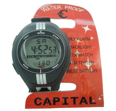 Capital brand sport Watch WAc751