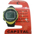 Capital brand sport Watch WAc752