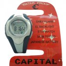 Capital brand sport Watch WAc754
