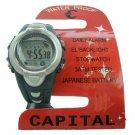 Capital brand sport Watch WAc755