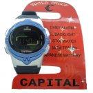 Capital brand sport Watch WAc756