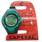 Capital brand sport Watch WAc759