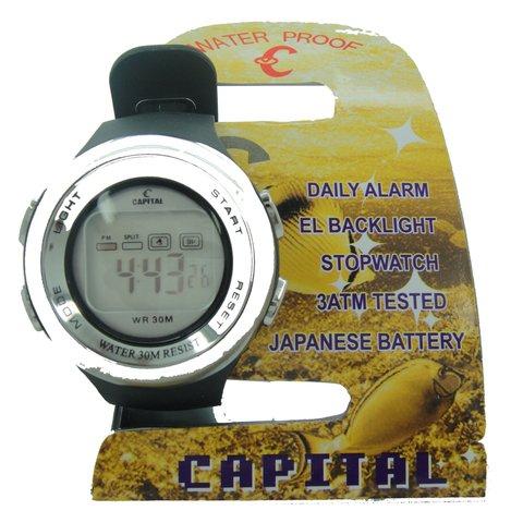 Capital brand sport Watch WAc768
