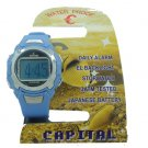 Capital brand sport Watch WAc769