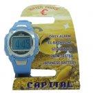 Capital brand sport Watch WAc769