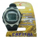 Capital brand sport Watch WAc773