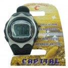 Capital brand sport Watch WAc773
