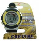 Capital brand sport Watch WAc774