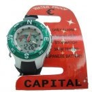 Capital brand sport Watch WAc733
