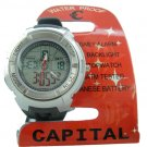 Capital brand sport Watch WAc734