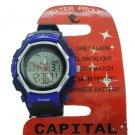 Capital brand sport Watch WAc735