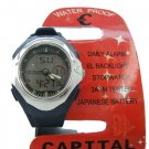 Capital brand sport Watch WAc740