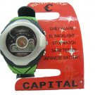 Capital brand sport Watch WAc742