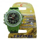 Capital brand sport Watch WAc779