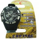 Capital brand sport Watch WAc780