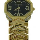Capital brand women Watch WA715