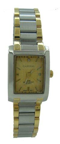 Capital brand women Watch WA763L