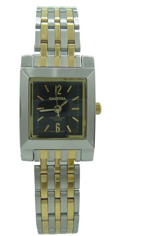 Capital brand women Watch WA764L