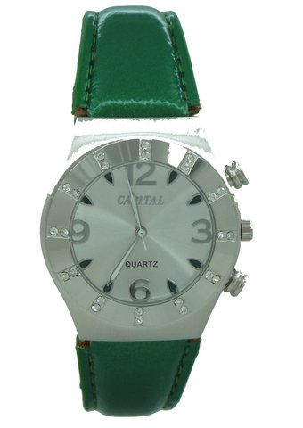 Capital brand women Watch WA2347