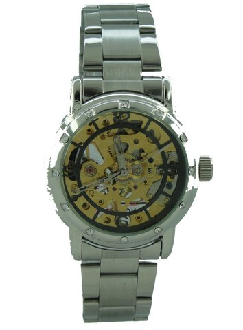 Capital brand men Watch WA2349