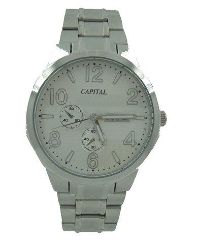 Capital brand men Watch WA2354