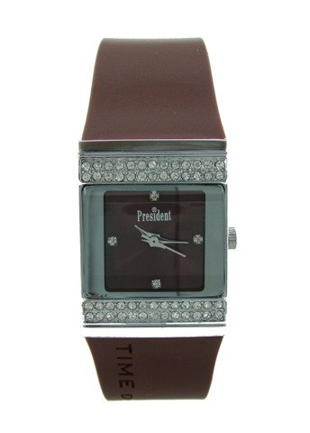 Capital brand men Watch WA2395