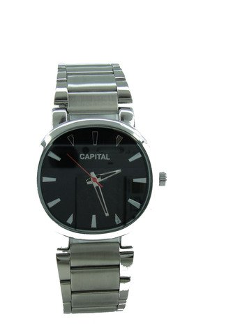 Capital brand men Watch WA796