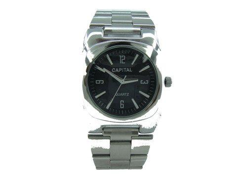 Capital brand men Watch WA797