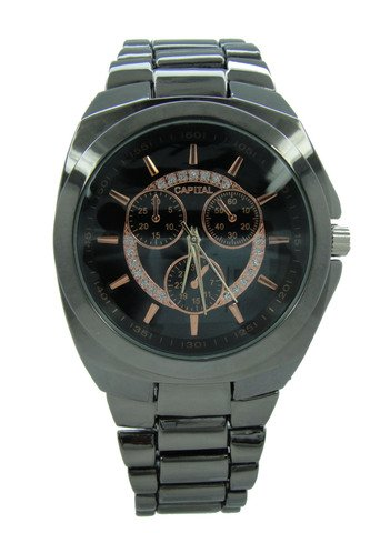 Capital brand men Watch WA802