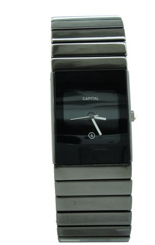Capital brand men Watch WA803G