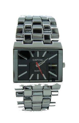 Capital brand men Watch WA806