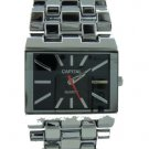 Capital brand men Watch WA806