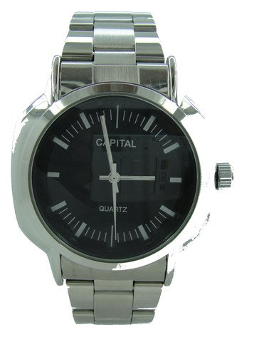 Capital brand men Watch WA808