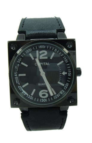 Capital brand men Watch WA810