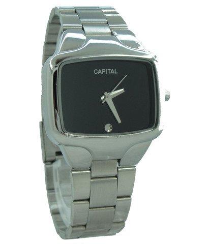 Capital brand men Watch WA811