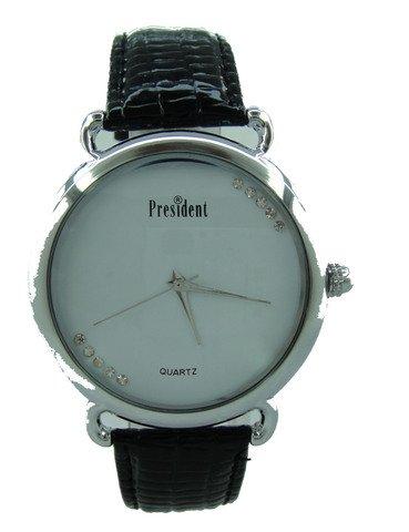 President brand men Watch WA2365