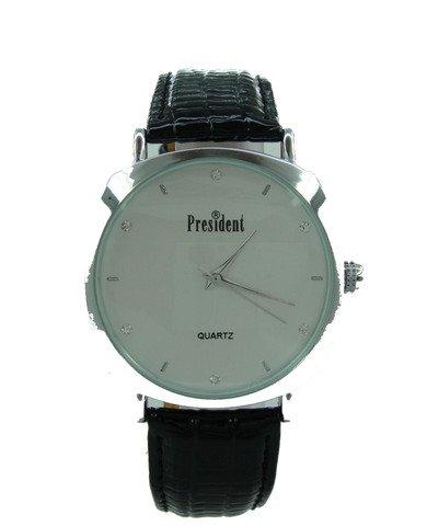 President brand men Watch WA2398