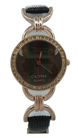 Capital brand women Watch WA815