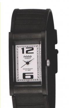 Nano Brand Watch for Men A013