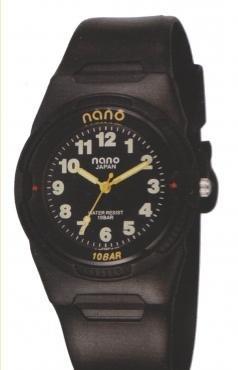 Nano Brand Watch for Men A019