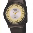 Nano Brand Watch for Men A023