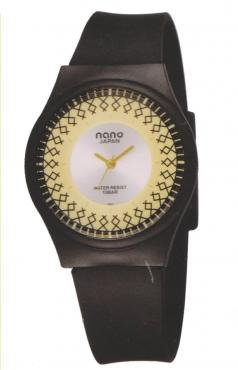 Nano Brand Watch for Men A023