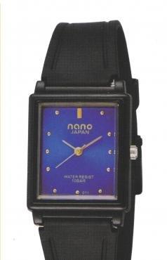 Nano Brand Watch for Men A025