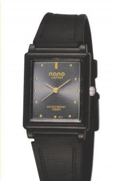 Nano Brand Watch for Men A026