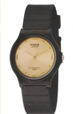 Nano Brand Watch for Men A032