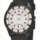 Nano Brand Watch for Men A033