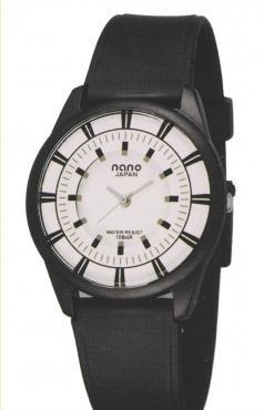 Nano Brand Watch for Men A033